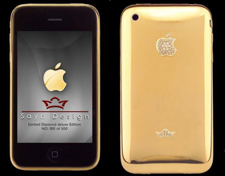 iphone3gold_500x393