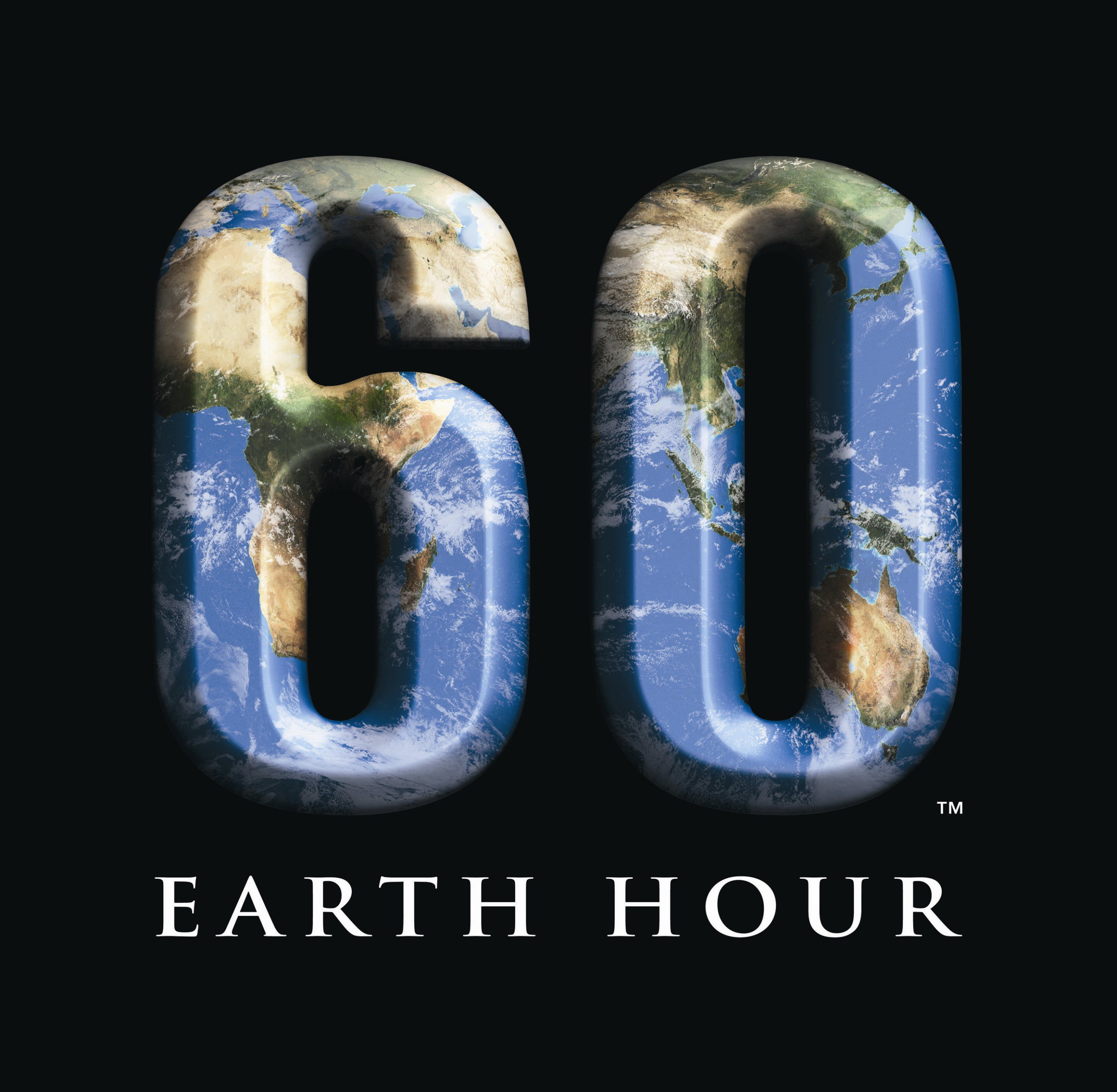 1-Officiell-logga-Earth-Hour1